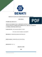 5-000886653PY-GRUPP (1).pdf