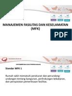 Instrumen MFK SNARS 1.1.pdf
