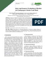 wjar-5-6-4.pdf