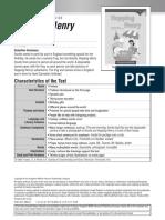L23_Hopping_Henry_O.pdf