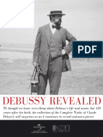 DEB_book_FINAL_EN.pdf