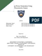 thesisfullfinal-180706172500.pdf