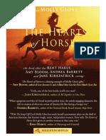 Hearts of Horses
