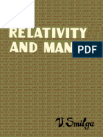 Smilga-Relativity-and-Man.pdf