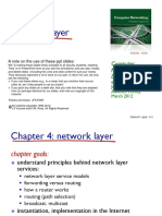 Chapter_4_V6.2