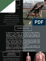 Expo Teoría del Movimiento final.pptx