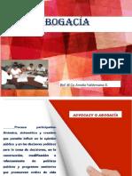 ABOGACIA PRESENTACION-1