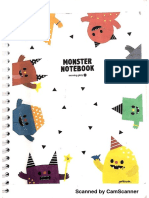 Monsterbook Notes.pdf