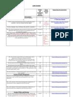 Audit_Checklist_for_Schools_1_.docx