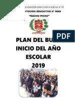 plan de BIAE 2019 (1)