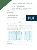 59264951-Parametric-and-Polar.pdf
