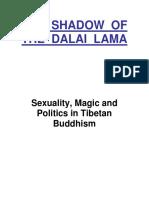 THE  SHADOW  OF  THE  DALAI  LAMA.pdf