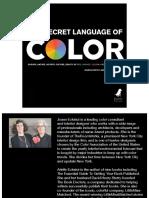 The Secret Language of Color.pdf