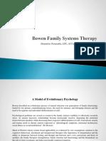 bowenfamilysystemstherapysept2017-170919014450.pdf