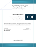 Loctroi_de_credit_risques_et_garanties.pdf