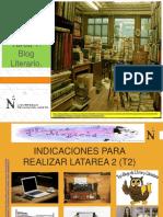 D7- T2- El blog.pptx