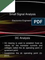 1-Small-Signal-Analysis.pptx