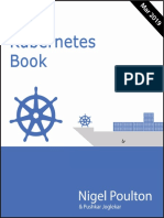 The_Kubernetes_Book.pdf