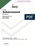 Vocabulary for Achievement ( PDFDrive.com ).pdf