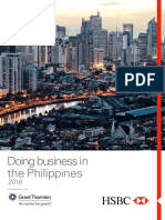 Doing_business_in_the_Philippines.pdf