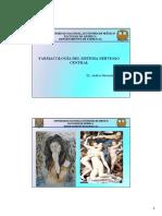 FARMACOLOGIA DEL SNC.pdf
