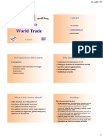 Lecture-01 Intro to global Trade-5.pdf