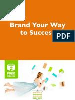 Branding-Your-way-to-Success.pdf