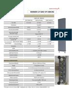 1.1. Catalogue Xxdwh 17 65v Vt Dm r2