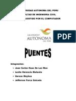 Puente (1).doc