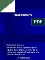 Matematicas Con r