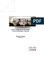 Student Guide PDF (Master)