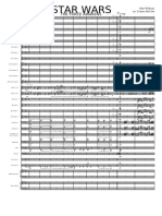 Star_wars_The_Force_Awakens_Concert_Band.pdf