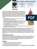 1414_TDS_FINAL-2.pdf