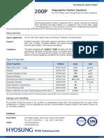 Topilene_R200P.pdf