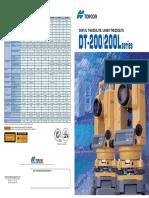 DT200L.pdf