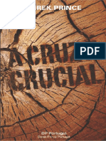 A Cruz é Crucial PDF
