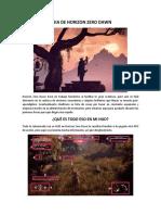GUIA-DE-HORIZON-ZERO-DAWN.pdf