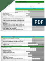 LB3 Format Revisi 2019.xls