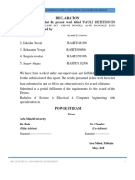 FAULT_DETECTION_OF_TRANSMISSION_LINE_BY.pdf