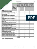 LPA Form Example