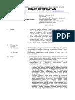 LPD PENGAWASAN BOLANGITANG BARAT  IRTP 2019.docx