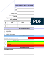 Supplier-Capability-Self-Assessment-Form-2015-PROTECTED (2).xlsx