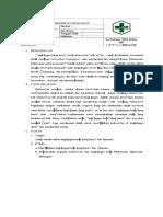Kupdf.net Kak Kebersihan Lingkungan