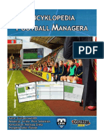Encyklopedia Football Managera 2016