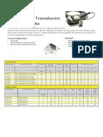 X0 Series Low Profile TF 002 Update 26-03-18