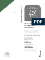 evalucion de sociales 3 primaria[001-001].pdf