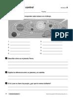 evalucion de sociales 3 primaria[014-014].pdf