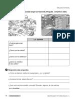 evalucion de sociales 3 primaria[010-010].pdf