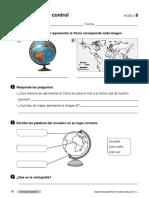 evalucion de sociales 3 primaria[016-016].pdf