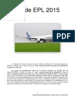 GuideEPL2015.pdf